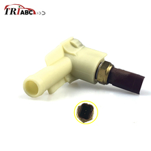цена на Coolant Temperature Sensor For FIAT PUNTO 188 STILO 192 IDEA LANCIA YPSILON 843 MUSA 350 1.4L 71738162 77363465