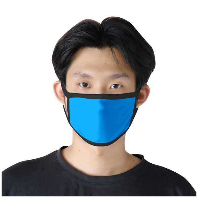 Mouth Mask PM2.5 Cotton Lovers Face Mask Activated Carbon Mask Washable Reuse Face Mask Bacteria Proof Flu Face Masks Care 5