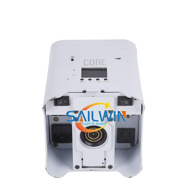 SW-A6V6BW99