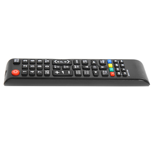 Image 2 - Television Remote Control BN59 01199G Household TV Easy Enjoying Ornaments for Samsung UE32J5205 UE32J5250 UE32J5373