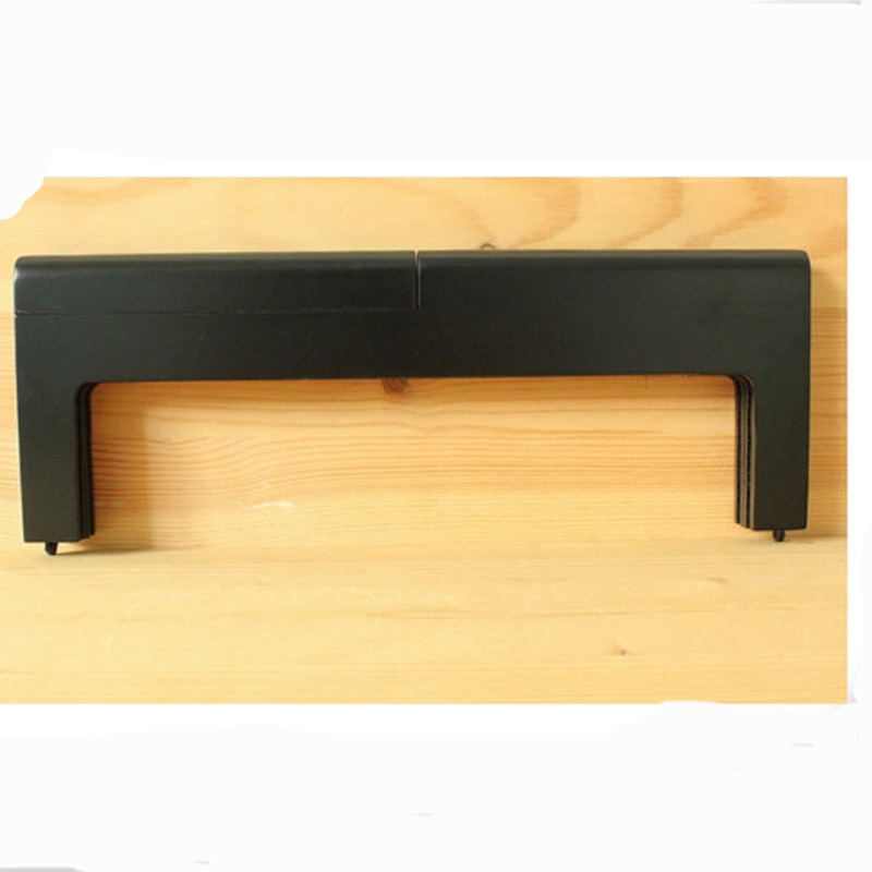 Size 25cm *13cm Balck Color Fashion Wood Wooden Bag Frame  Selling Wholesale Fashion Wooden Purse Frame Bag Handle