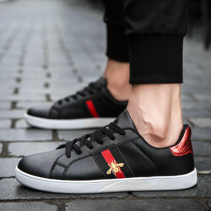 Summer-Couple-Shoes-Mens-Canvas-Embroidery-Board-Shoes-Leather-Men-and-Women-Shoes-Fashion-Wild-Trend(2)