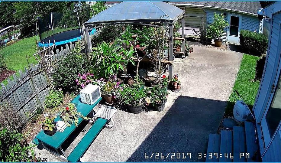 H69720922bd4e4d7e8b637c3c71463e60U 5MP POE IP Camera with Microphone, Audio, IP Security Dome Camera outdoor IP66 Indoor Outdoor ONVIF Compatible Hikvision