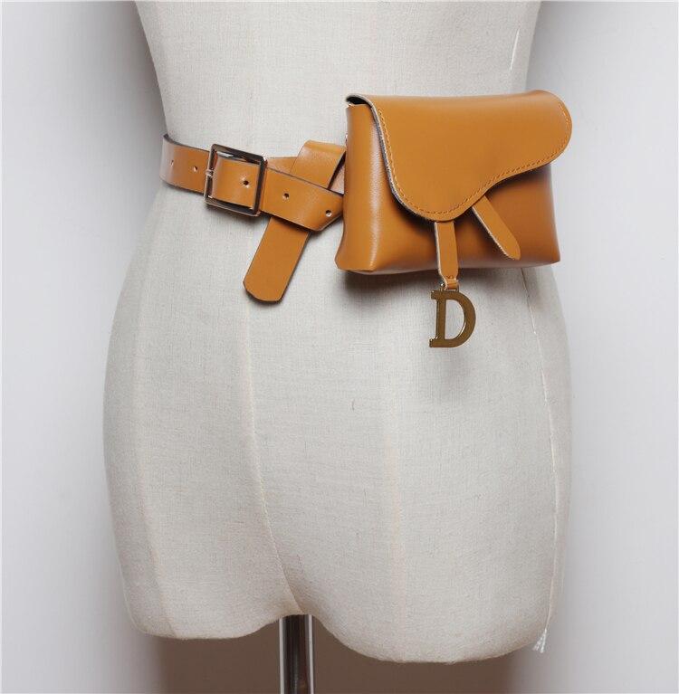 Jeans Women Belt Fashion Design Women  Buckle Waist Belts Leather Strap High Quality Cummerbund Waistband For Girl Dress SW224