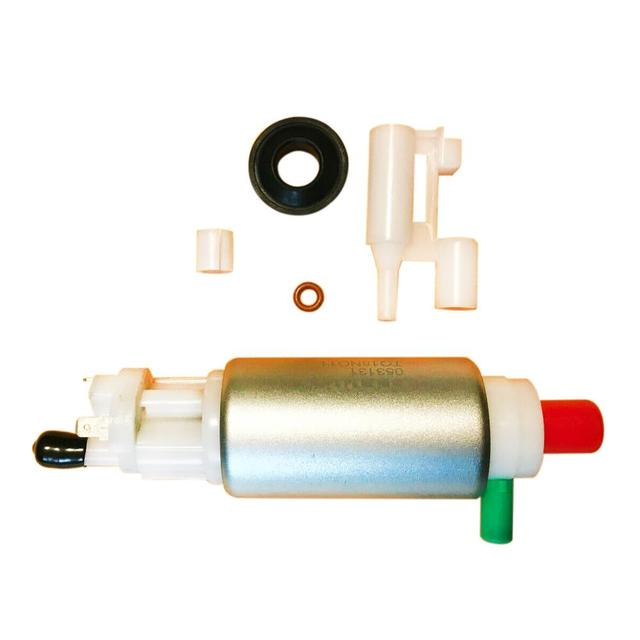 new Fuel Pump Fuel Filter TP-102B For  Chrysler Town & Country Dodge Caravan Plymouth Neon Chrysler Cirrus Grand Voyager ERJ197 2