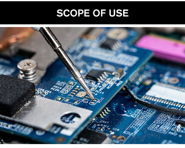 zoom 3 5 90X HD Stereo Smartphone Large workbench Trinocular Microscope soldering PCB phone repair Industrial LED Ring light tanie i dobre opinie MUOU 500X i Pod OSL-526 Metal Wysokiej Rozdzielczości Mikroskop stereoskopowy 3 5X - 90X 0 5X 2X HD Stereo Trinocular Smartphone