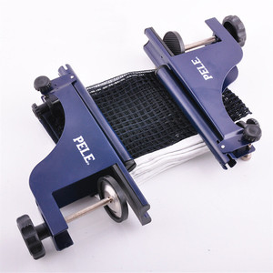 Table Tennis Net Clamp Stand S