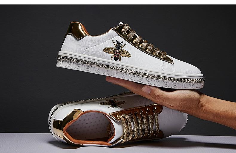 休闲鞋_24
