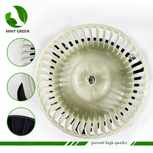 Freeshipping Nieuwe Auto Airconditioner Blower Voor Nissan X TRAL T30 Blower Motor 27225 8H31C 272258H31C