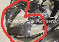 New ABS Motorcycle fairing kit For YAMAHA YZF R1 2013 2014 Bodywork Injection mold Water transfer printing ACEKITS Store No.BBB