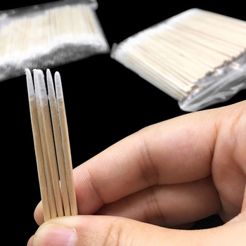 cotton-swab-wood-disposable-tattoo-microblading-permanent-makeup-tools-safe-healthy-for-cosmetic-beauty-soft-swab-stick-buds-tip