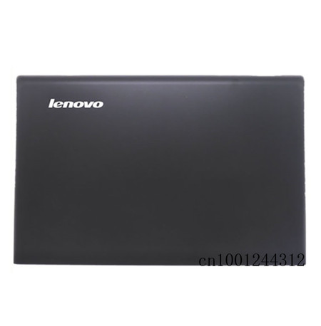 For Lenovo Ideapad G500 G505 G510 LCD Rear Back Cover Top Case 15.6