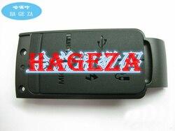 Camera Repair Part For Canon EOS 5DsR USB decorative leather HDMI MIC rubber cover port seat New original