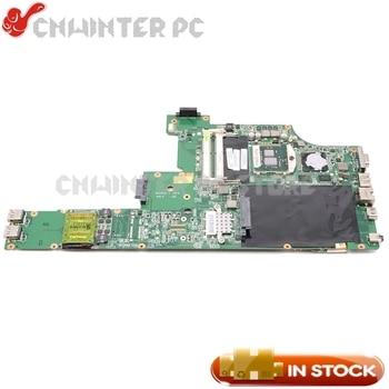 NOKOTION 63Y1602 04W4461 DA0GC6MB8H0 Main board for Lenovo Thinkpad E50 laptop Motherboard  HM55 DDR3 free cpu