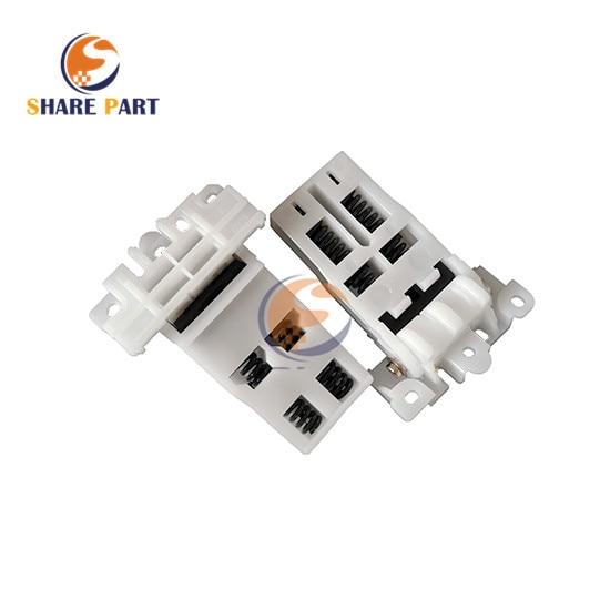 1set X Original ADF HINGE JC97-03220A JC97-02779A JC97-01707A For Samsung SCX4824 4720 4835 5637 5639 5739 WC3210 3220 003N01051