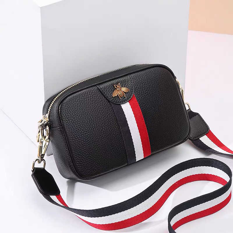 Forma retângulo ocasional mini saco portátil de couro do plutônio saco de telefone nova tendência bolsa crossbody