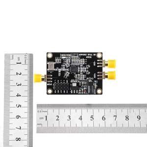 Image 4 - Placa de Desenvolvimento ADF4350 ADF4351 35 M Phase Locked Loop Fonte de Sinal 4.4G