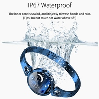 AK15 Smartwatch مع مراقب معدل ضربات القلب ضغط الدم ساعة ذكية مقاوم للماء دورة الفسيولوجية ساعة دعم للنساء