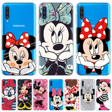 Leuke Cartoon Meisje Patroon Telefoon Case Voor Iphone 7 Plus Xr X 8 6 6 S Plus 5 5s Soft tpu Silicon Etui Voor Iphone 11 Pro Xs Max Cover(China)