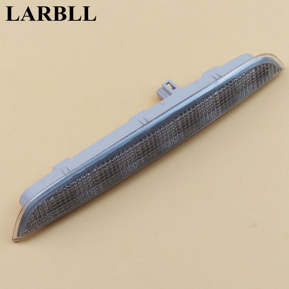 Стайлинг автомобилей LARBLL, новый задний третий стоп светильник с высоким креплением 8334A113 для Mitsubishi Outlander 2013- 2016