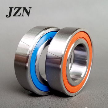 Free Shipping Paired Spindle Ceramic Ball Machine Bearing High Speed HCB71909C.2RSD.T.P4S.UL\XCB71909E.2RSD.T.P4S.DUL P4