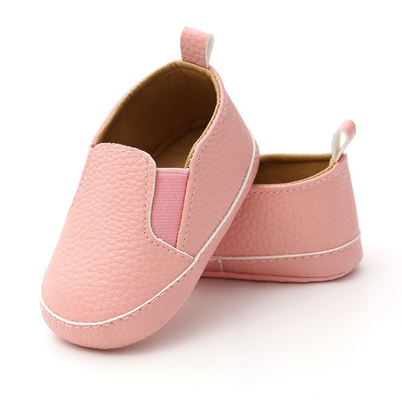 fresh styles new list lower price with Baby Autumn Shoes Cute Baby Girl Boy Anti Slip Casual Walking ...