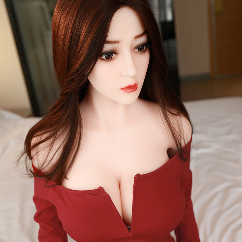 <font><b>Real</b></font> <font><b>silicone</b></font> robot <font><b>sex</b></font> <font><b>dolls</b></font> <font><b>168cm</b></font> realistic sexy love <font><b>doll</b></font> big breast adult vagina <font><b>full</b></font> life for men boneca sexual image