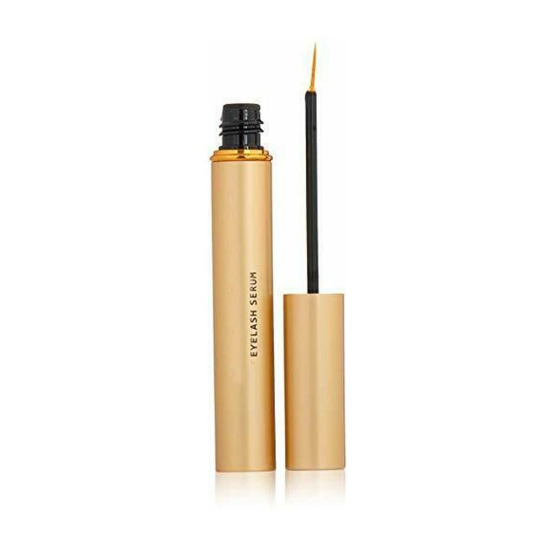 1pcs Brand New BA LASH EyeLash Essential Serum 4mL / 6 Month Supply Dropshipping