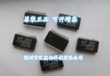 LTC1859IG LTC1859CG SSOP28 ads805e ssop28