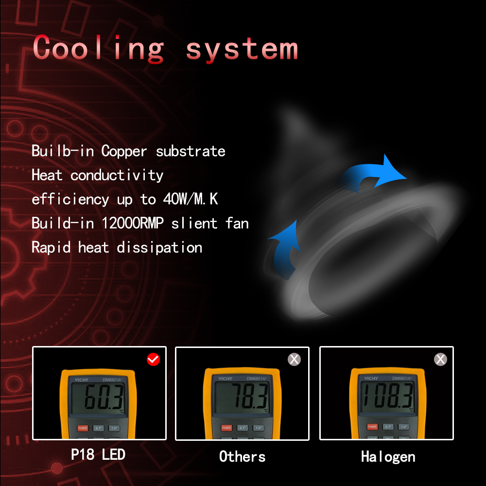 06散热系统