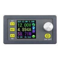 DPS3005 Voltage Converter LCD Voltmeter Communication Function Constant Voltage Current Step down Adjustable DC Power Supply