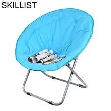 Sandalyeler Sofa Accent Stuhl Sallanan Sandalye Sedia Fotel Wypoczynkowy Fauteuil Cadeira Sillas Modernas Sillon Chaise Chair