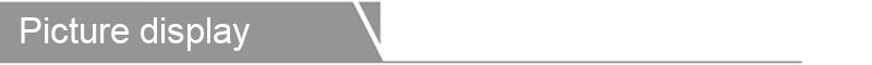 H697d680691b7480794423510bcec3455K - Solo Leveling Merch Store