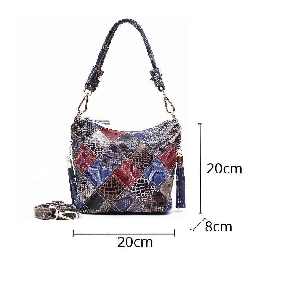 Cheap crossbody handbag
