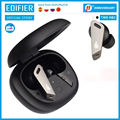 EDIFIER TWSNB2 (Pro) TWS ANC bluetooth earphone Active Noise Cancellation gaming earbuds bluetooth 5.0 32h playback time APP