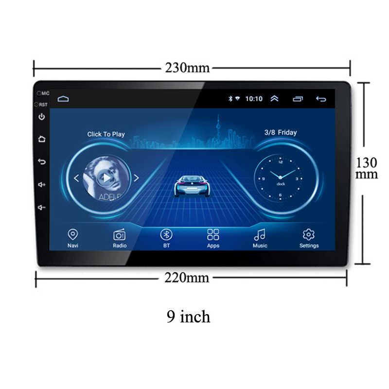 マルチメディアシステム用シボレー · スパーク 2010-2014 アンドロイド 8.1 カーラジオ Dvd プレーヤー GPS ナビゲーション Carplay ビデオ HD テレビ SWC WIFI
