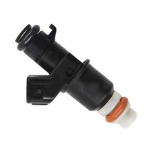 1PCS Motorcycle Fuel Injector(10 Holes)for Suzuki Quadracer 450 LTR450 2X4 2006-2009 LTR450Z 1047IJ108XG 15710-45G01(China)