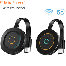 Mirroring Dongle Converter-Screen Wifi-Adapter Cast-Ios Video Audio Share Phone-To-Tv