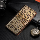 Leather Case For App...