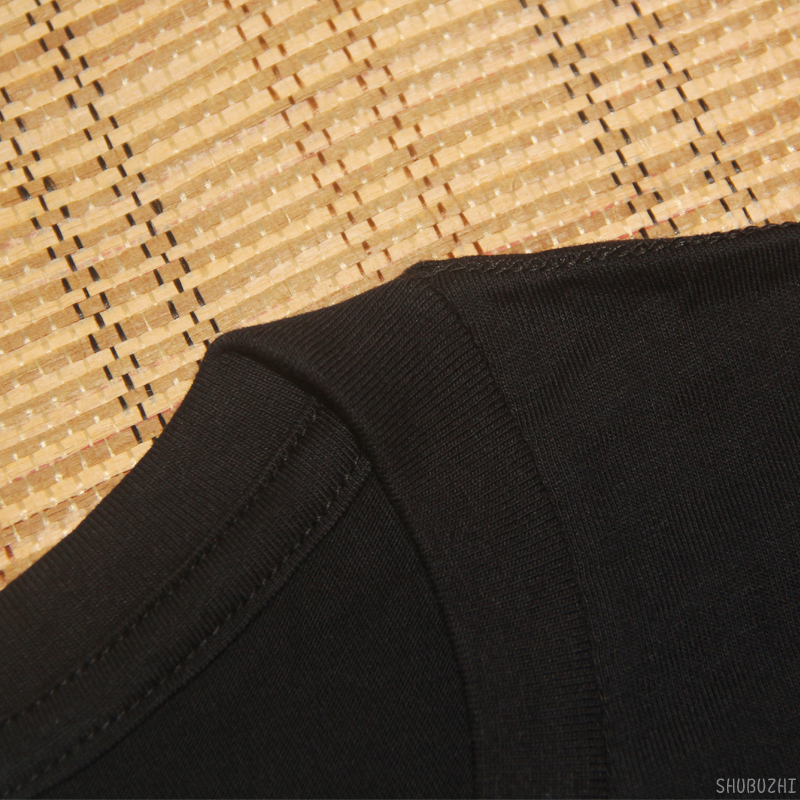 Fashion Brand Clothing O-Neck Teenage T-Shirt T-Shirt - Motard - Moto Motorcycle Chopper Bobber Old School Cheap Tees 1