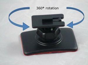 Image 5 - Ultragauge自動車OBD2 obdスキャナーコードリーダーゲージ & マイレージ電卓emプラスv1.2