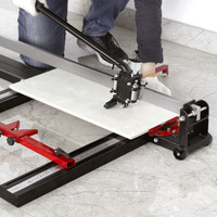 free shipping ceramic tile cutter ceramic tiles cutting machine tiles tools tile tool ceramic cutting with infrared scale