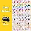 15(262 colors)