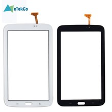 цена на NEW LCD Display Touch Digitizer Assembly FOR Samsung Galaxy Tab A 7.0 SM-T280