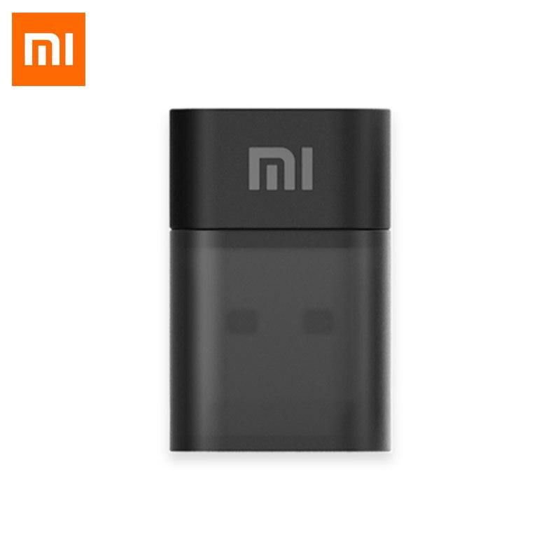 Xiaomi – routeur Wifi Portable sans fil, carte réseau, ordinateur de bureau, Notebook, récepteur, transmetteur USB, partage de Signal, Original