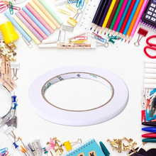 Adhesive-Tape Double-Sided for Photography Scrapbooking Arts Crafts Office-High-Viscosity-Tape