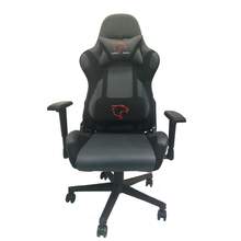 Wholesale Computer Gaming Office Chair PC gamer Racing Style Ergonomic Comfortable Leather Gaming Chair Racing Games Chair gaming office chair pc gamer racing style ergonomic comfortable leather racing gaming chair