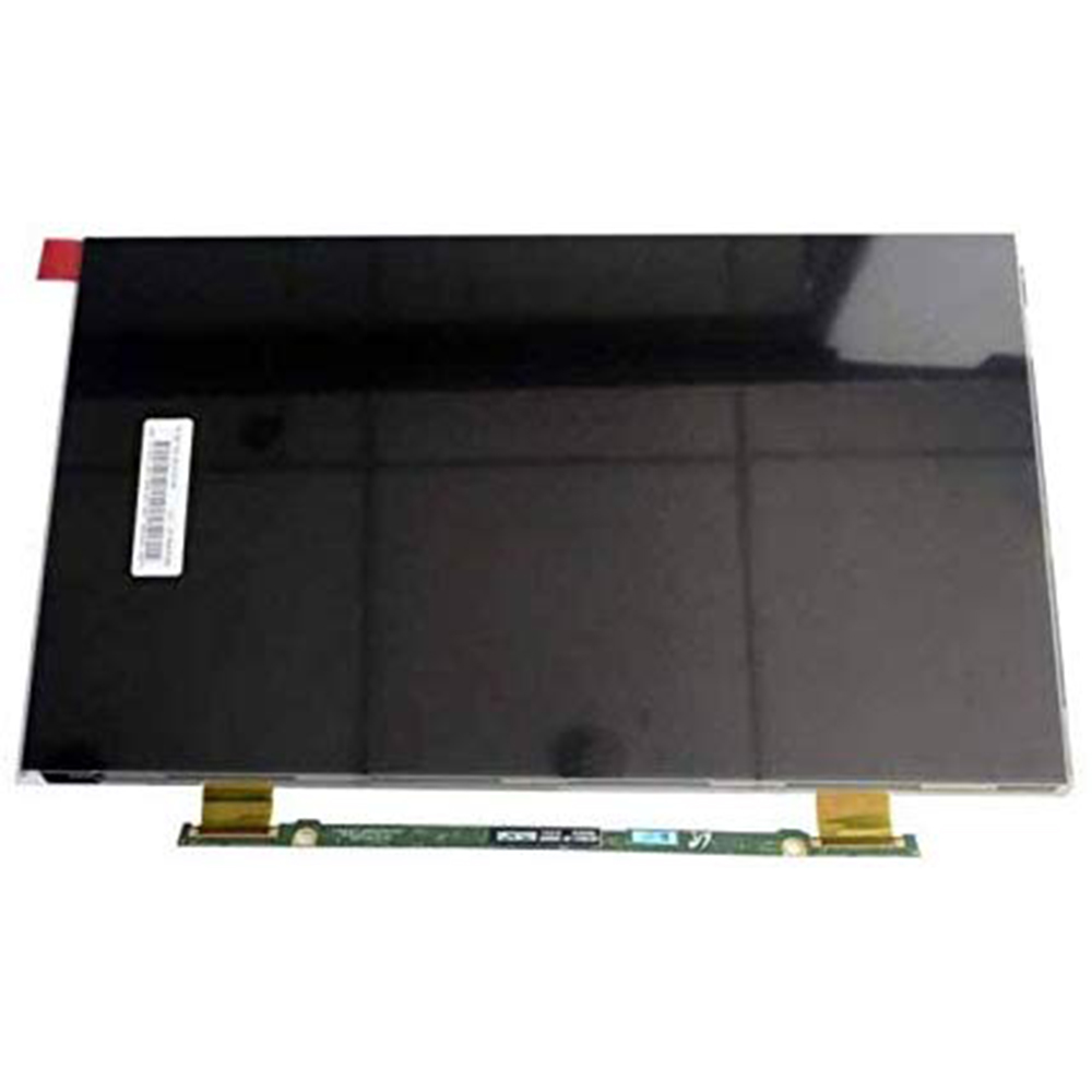 13.3 Inch Screen LSN133KL01 801 LSN133KL01-801 LCD Screen Glass Panel For SAMSUNG NP900X3C NP900X3D Screen