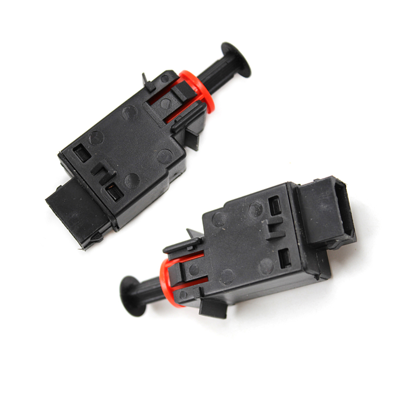New Brake Hazard Light Switch for BMW E28 E30 E32 E36 E36 E9 1985-1999