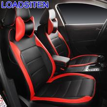 Coche Cubre Para Car-styling Funda Asientos Automovil Auto Accessories Car-covers Car Automobiles Seat Covers FOR Audi A5
